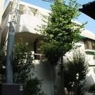 セブンスターハイツ代々木 建物画像4