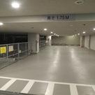 ザ・パークハビオ横浜山手 建物画像4