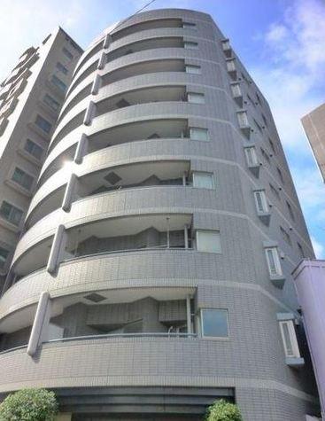 カリフール東中延 建物画像4