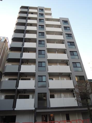 ログ桜木町(LOG) 建物画像4