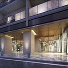 プレミスト北品川 建物画像4