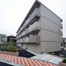 ヴォーガコルテ阿佐ヶ谷 建物画像4