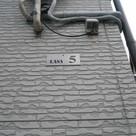 LASA5 建物画像4
