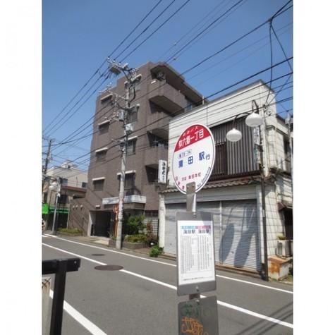 エスポワール神田Ⅱ 建物画像4