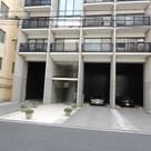 N3ユニテ 建物画像4