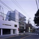 T-アクトⅡ(ティーアクトⅡ) 建物画像4