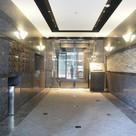 ルーブル東麻布 建物画像4