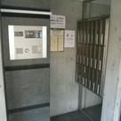 アーバイル目黒エピキュア 建物画像4