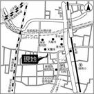 中川フラッツ 建物画像4