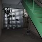 下北沢ガーデニア 建物画像4