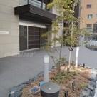 ロイジェント新栄Ⅱ 建物画像4