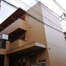 相馬西蒲田マンション 建物画像4
