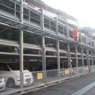 ヒルズステージ船橋夏見 建物画像4