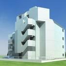 Excelsior AZABU-JUBAN(エクセルシオール麻布十番) 建物画像4