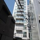 プライムアーバン矢場町 建物画像4
