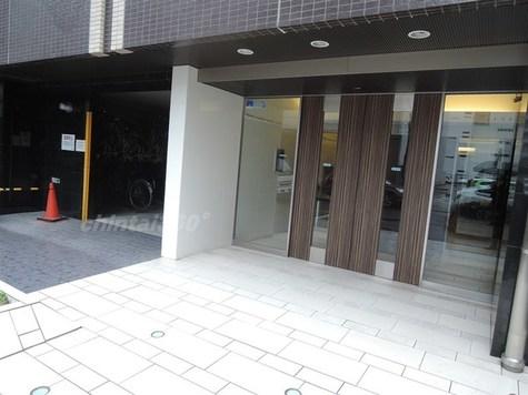 レジディア久屋大通Ⅱ 建物画像4