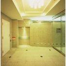レジディア東桜 建物画像4