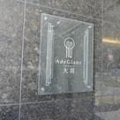 アデグランツ大須 建物画像4