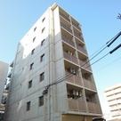フェリシダージ鶴舞 建物画像4