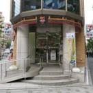 セブンイレブン千代田一番町店