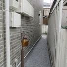 ハーミットクラブハウス目黒 建物画像4
