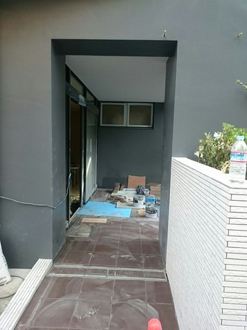 アクセリス渋谷南平台 建物画像4