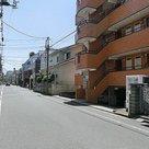 メゾンボヌール 建物画像4