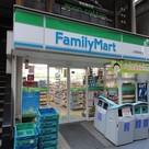 ファミリーマート人形町駅前店