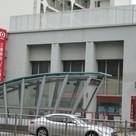 三菱東京UFJ銀行月島支店