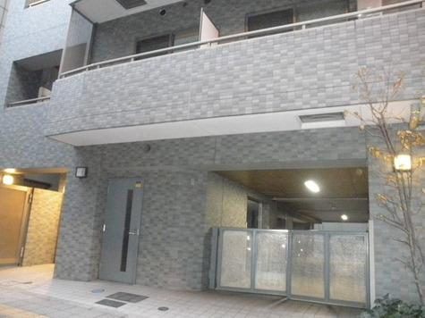 COZY COURT 三軒茶屋 TOKYO(コージーコート三軒茶屋) 建物画像4