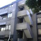 コスモリヴェール本郷 建物画像4