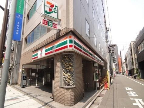 セブンイレブン神田須田町1丁目店