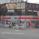 サンクス菊川駅前店