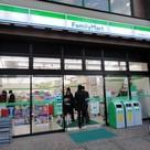 ファミリーマート日本橋浜町Fタワー店
