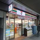 セブンイレブン江東門前仲町店