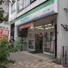 ファミリーマート菊川一丁目店