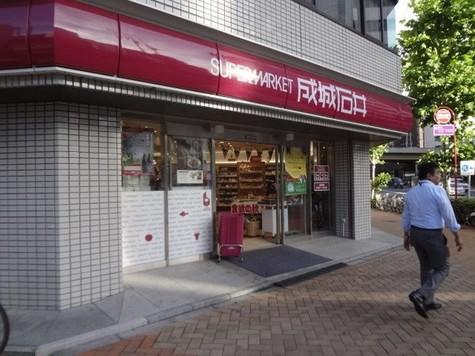 成城石井日本橋一丁目店