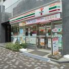 セブンイレブン日本橋蛎殻町店