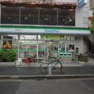 ファミリーマート両国駅西口店