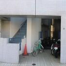 ル・ソレイユ 建物画像4