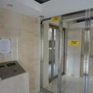 UPR桜木 建物画像4