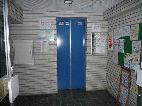 TOP鶴見第2(トップ鶴見第2) 建物画像4