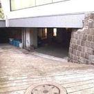 目黒ハイホーム 建物画像4