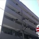 パレステュディオ御茶ノ水駿河台参番館 建物画像4