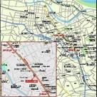 シンシティー本蓮沼ベルグレード 建物画像4