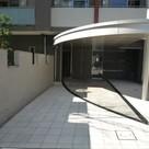 ベルファース本郷弓町(Balle Face本郷弓町) 建物画像4