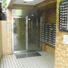 ライオンズマンション新子安第2 建物画像4