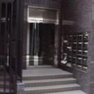 服部ビル 建物画像4