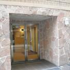 ドルックス横浜 建物画像4