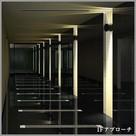 コンフォリア北参道(旧ヴェールヴァリエ北参道) 建物画像4
